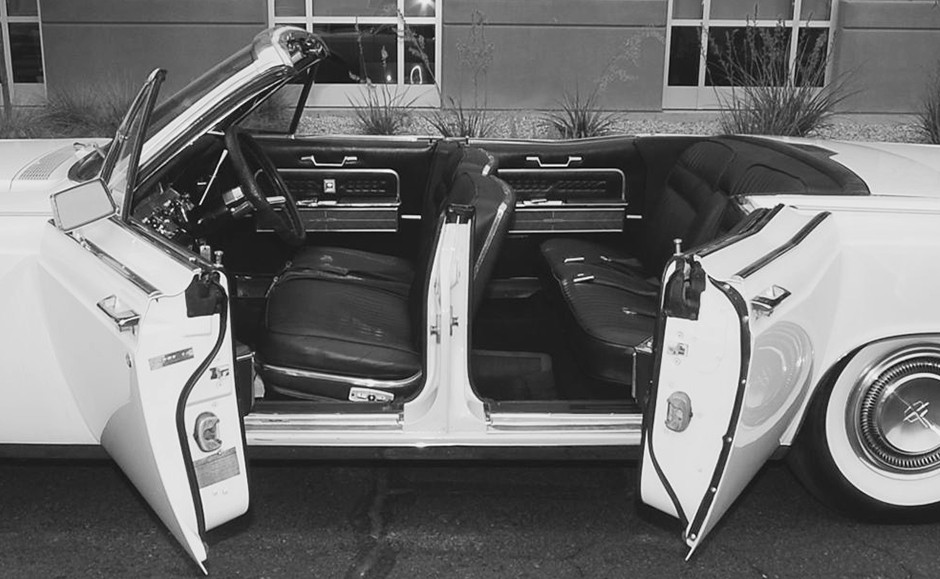 lincoln continental 1966 vintage cars vintage cars. Black Bedroom Furniture Sets. Home Design Ideas