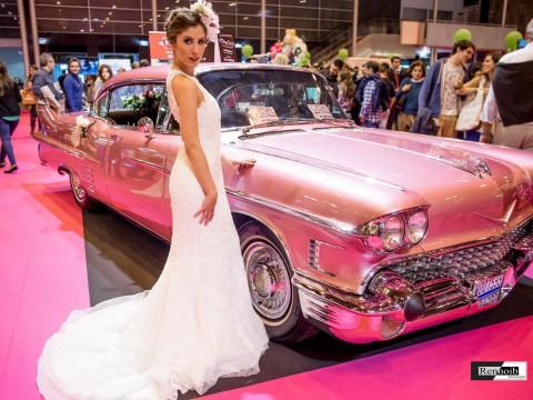 Cadillac Sedan 1958-6
