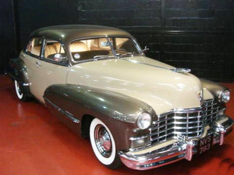 cadillac_series62-1946