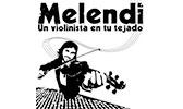 melendi