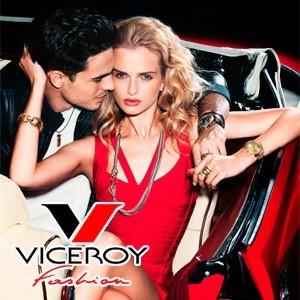 viceroy2