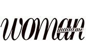 woman-logo